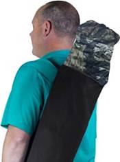GCI Outdoor Camo Eazy Chair XL product image