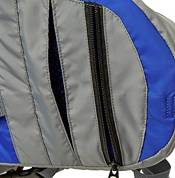 MTI Adult Canyon Life Vest product image