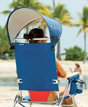 RIO MyCanopy Beach Chair Accessory product image