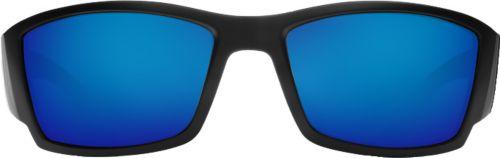98112254fd8b4 Costa Del Mar Men s Corbina 580 Polarized Sunglasses. noImageFound.  Previous. 1. 2. 3