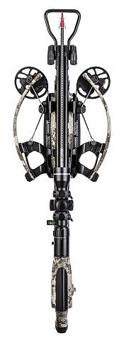 TenPoint Vapor RS470 Crossbow Elite Package – 470 FPS product image
