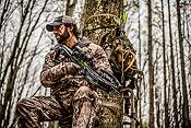 TenPoint Viper S400 ACUslide Crossbow Package - 400 FPS product image