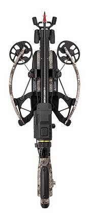 TenPoint Havoc RS440 Xero Crossbow Package - 440 FPS product image