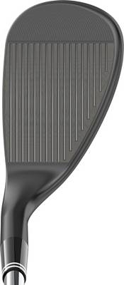 Cleveland CBX 2 Custom Wedge product image