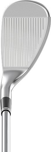 Cleveland CBX 2 Wedge – (Graphite) product image