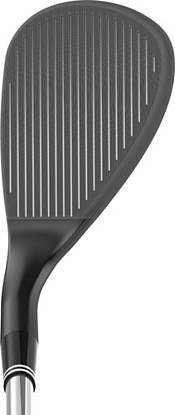 Cleveland CBX Full-Face Wedge – (Steel) product image