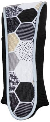 Glove It Women's 2021 Headcover Set product image