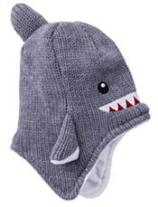 Northeast Outfitters Youth Cozy Baby Shark Beanie product image
