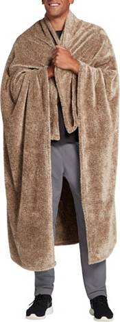 Northeast Outfitters Cozy Polar Blanket product image