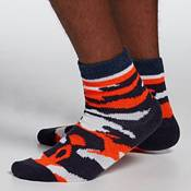 Northeast Outfitters Team Camo Cozy Cabin Crew Socks product image