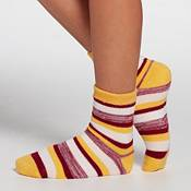 Northeast Outfitters Team RF Stripe Cozy Cabin Crew Socks product image