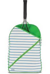 Ame & Lulu Women's Cross Court Tennis Backpack product image