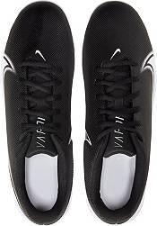 Nike Men's Vapor Edge Shark Football Cleats product image