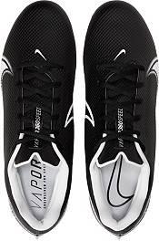 Nike Men's Vapor Edge Speed 360 Football Cleats product image