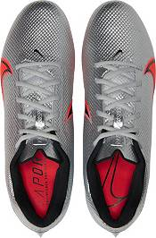 Nike Men's Vapor Edge Speed 360 PRM Football Cleats product image
