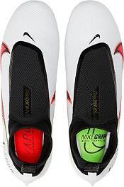 Nike Men's Vapor Edge Pro 360 PRM Football Cleats product image