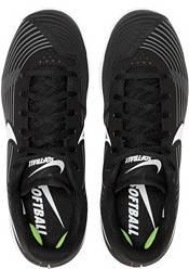 Nike Women's Lunar Hyperdiamond 3 Pro Metal Fastpitch Softball Cleats product image