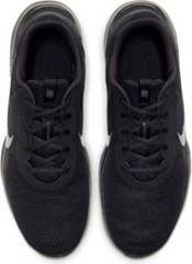 Nike Men's Flex Experience Run 9 Running Shoes product image