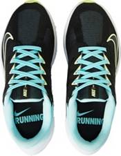 Nike Women's Quest 3 Running Shoes product image