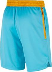 Nike Men's Spotlight Dri-FIT Basketball Shorts product image