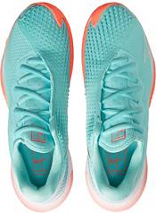 Nike Women's NikeCourt Air Zoom Vapor Cage 4 Tennis Shoes product image