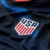 Nike Men's USA '20 Breathe Stadium Away Replica Jersey product image
