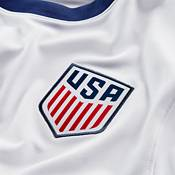 Nike Men's USA '20 Breathe Stadium Home Replica Jersey product image