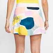Nike Women's NikeCourt Tennis Skirt product image
