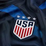 Nike Women's USA '20 Breathe Stadium Away Replica Jersey product image