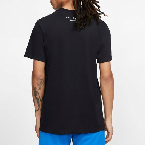 f90c4cf1d7676 Nike Men's Dry Kyrie Irving Friends Graphic Tee. noImageFound. Previous. 1.  2