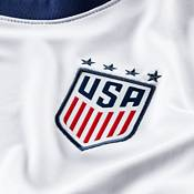 Nike Youth USA '20 Breathe Stadium Home Replica Jersey product image