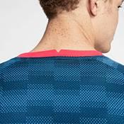 Nike Men's Dri-FIT Short Sleeve Soccer T-Shirt product image