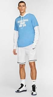 "Nike Men's Dri-FIT ""My Life"" Basketball T-Shirt product image"