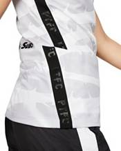 Nike Women's Portland Thorns FC '20 Breathe Stadium Away Jersey product image