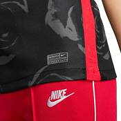 Nike Women's Portland Thorns FC '20 Breathe Stadium Home Jersey product image