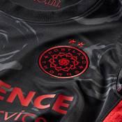 Nike Youth Portland Thorns FC '20 Breathe Stadium Home Jersey product image