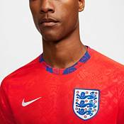 Nike Men's England Prematch Jersey product image