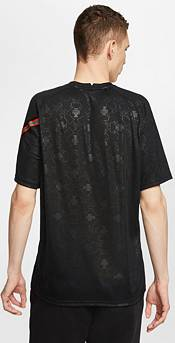 Nike Men's Portugal Prematch Jersey product image