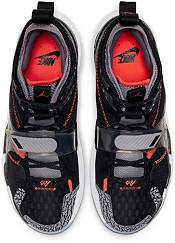 Jordan Why Not Zer0.3 Basketball Shoes product image