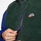 Nike Men's Sportswear Fleece Winter Vest product image