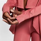 Nike Women's Long Sleeve Yoga Training Top product image