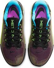 Nike Men's Metcon 5 AMP Training Shoes product image