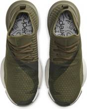 Nike Men's Air Zoom SuperRep Training Shoes product image