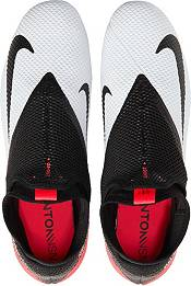Nike Phantom Vision 2 Academy Dynamic Fit FG Soccer Cleats product image