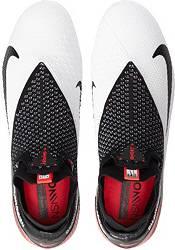 Nike Phantom Vision 2 Elite Dynamic Fit FG Soccer Cleats product image