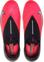 Nike Phantom Vision 2 Elite Dynamic Fit FG Soccer Cleats product image