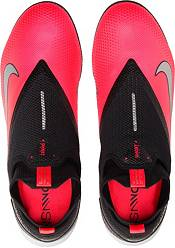Nike React Phantom Vision 2 Pro Dynamic Fit Indoor Soccer Shoes product image
