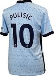 Nike Men's Chelsea FC '20 Christian Pulisic #10 Away Replica Jersey product image