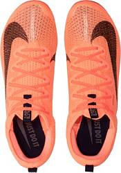 Nike Zoom Superfly Elite Track and Field Shoes product image