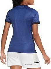 Nike Women's Chelsea FC '20 Breathe Stadium Home Replica Jersey product image